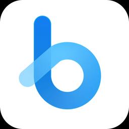 博学谷app下载
