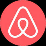 爱彼迎民宿app(airbnb)下载