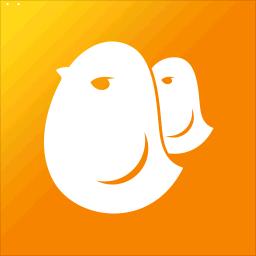 智慧蛋鸡app下载