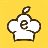 做菜吧 安卓版v1.20.31