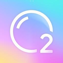 氧气相机app下载