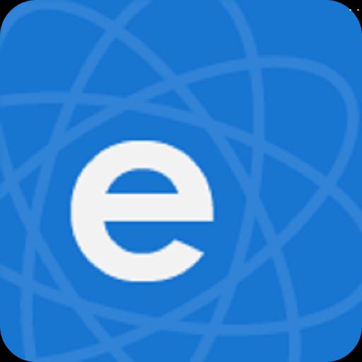 易微联软件(ewelink)下载v3.5.3 安卓版