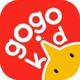 gogokid英语下载