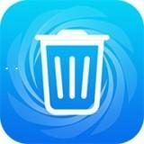 快快清理app下载安装