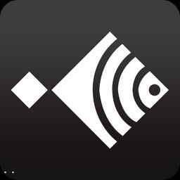 凌汇探鱼器app下载