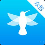 蜂鸟众包app v5.3.0