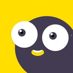 点点虫软件 v6.9.4 安卓最新版