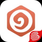 炉石盒子工具版下载 安卓版v3.3.3