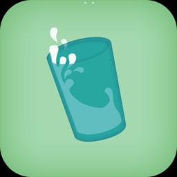 喝水时间app下载