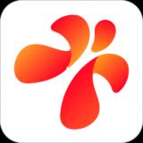 彩视app 2019下载v5.13.3 安卓版