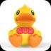 B.Duck故事机下载