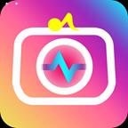 美颜轻相机app下载