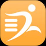 跑腿e族app下载 安卓版v1.0.1