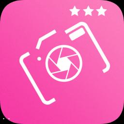 潮自拍相机app下载