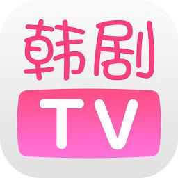 韩剧tv小米盒子