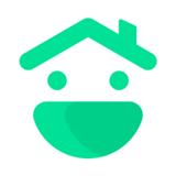 家之乐 安卓版v2.0.4