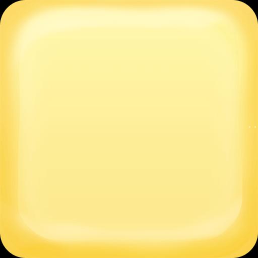 黄油相机软件下载v5.16.0 安卓最新版