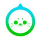 爱奇艺泡泡圈 安卓版v1.4.6