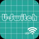 U型遥控器app下载