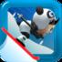 滑雪大冒险安卓版 v2.3.7.02