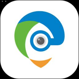 易微联摄像头app下载
