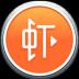 虾米音乐播放器 v3.1.2.0
