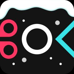 360快剪辑app下载