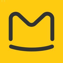 马蜂窝旅游网下载v9.3.9 安卓版