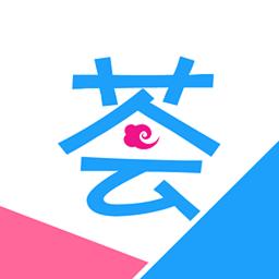 汉服荟商城 v4.6.6 安卓版
