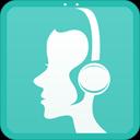 爱听听书app下载