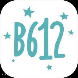 b612咔叽相机下载