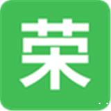 荣昌之窗安卓版 v5.0.7 官方免费版