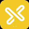 薪动会app安卓版 v1.0.9 官方免费版