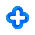 卫生健康人才培养平台app下载