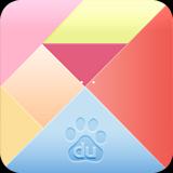 百度桌面app下载