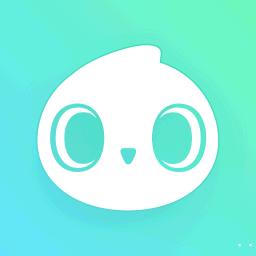 faceu激萌相机下载v5.0.5 安卓最新版