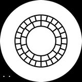 VSCO Cam 安卓版v3.3