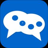 默聊安卓版 v2.0.0 官方免费版