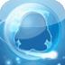 QQ 国际版  v1.91.1369.0