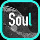 Soul app下载