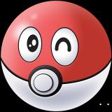 宝可梦剑盾图鉴app下载 安卓版v2.1