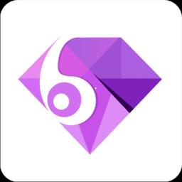 水晶dj下载v4.2.7 安卓最新版