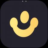 悠宠安卓版 v1.0.2 官方免费版