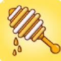 糖蜜安卓版 v1.0 官方免费版