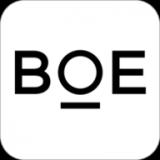 boe画屏app下载