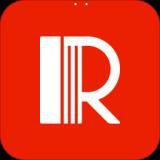 罗马管家外贸软件下载安卓版v2.1.8
