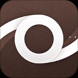 世界之眼 安卓版v2.2.8