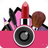 玩美彩妆app 安卓版v5.36.1