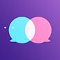 说说交友软件 安卓版v1.1.8
