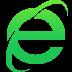 360安全浏览器官方最新版 v10.0.1508.0